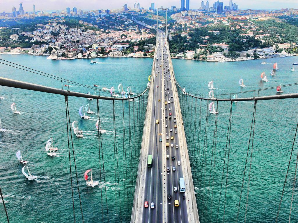 Image result for krstarenje  istanbul