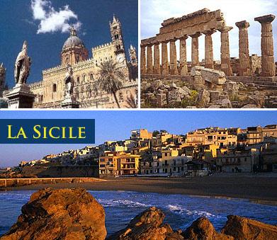 sicilija slika 1