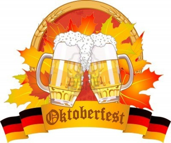 15128981-oktoberfest-diseno-con-vasos-de-cerveza