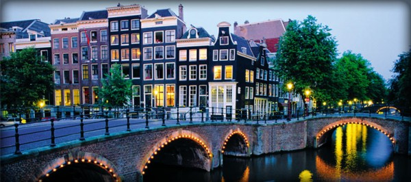 amsterdam-bridges