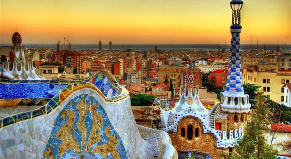 Photo_6_-_barcelona