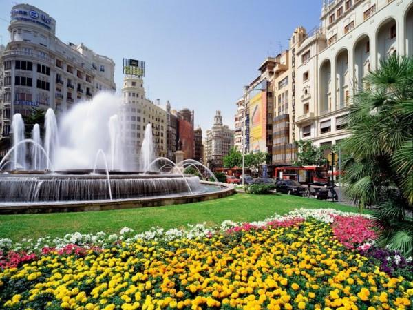 valensija_plaza_del_ayuntamiento1