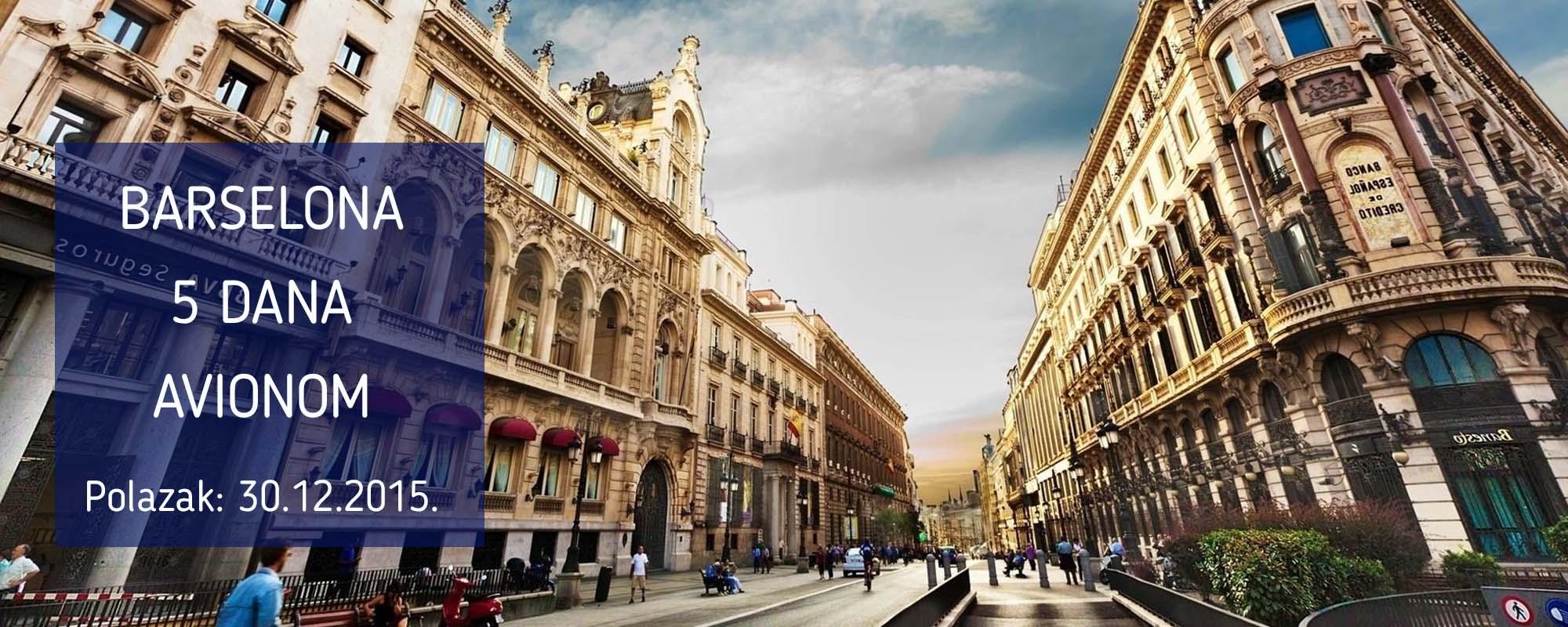 Barselon
