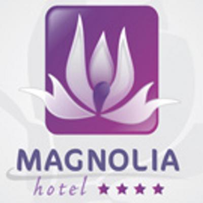hotel logo 1