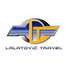 lalatovic_travel